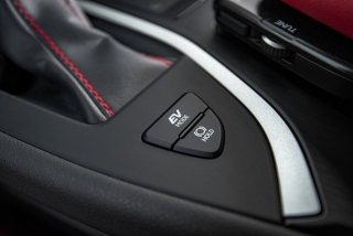 Fotos Lexus UX 2019 Foto 120