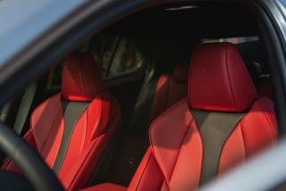 Fotos Lexus UX 2019 Foto 144