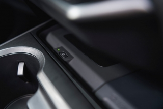 Fotos Lexus UX 2019 Foto 151