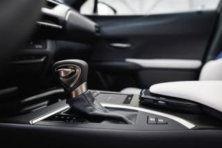 Fotos Lexus UX 2019 Foto 158