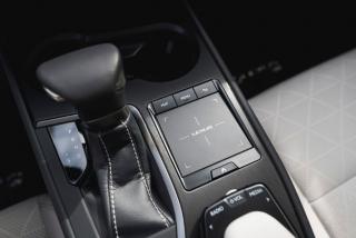 Fotos Lexus UX 2019 Foto 160