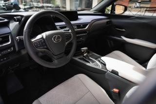 Fotos Lexus UX 2019 Foto 163