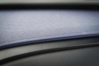 Fotos Lexus UX 2019 Foto 164