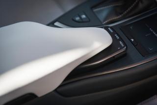 Fotos Lexus UX 2019 Foto 165
