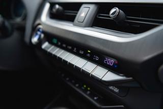 Fotos Lexus UX 2019 Foto 173