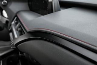 Fotos Lexus UX 2019 Foto 178
