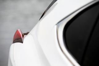 Fotos Lexus UX 2019 Foto 179