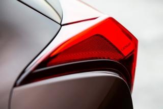 Fotos Lexus UX 2019 Foto 184