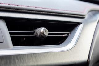 Fotos Lexus UX 2019 Foto 193