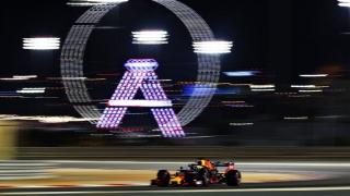 Fotos Max Verstappen F1 2019 Foto 39