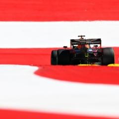 Fotos Max Verstappen F1 2019 Foto 95