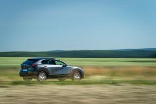 Fotos Mazda CX-30 Foto 48