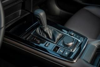 Fotos Mazda CX-30 Foto 105