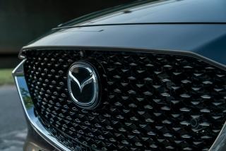 Fotos Mazda CX-30 Foto 107