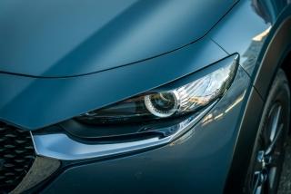 Fotos Mazda CX-30 Foto 114