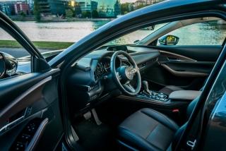 Fotos Mazda CX-30 Foto 183