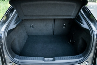 Fotos Mazda CX-30 Foto 187