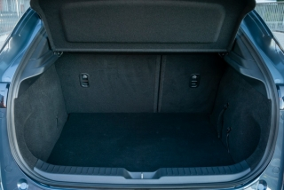 Fotos Mazda CX-30 Foto 192