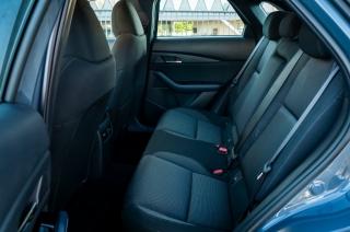 Fotos Mazda CX-30 Foto 193