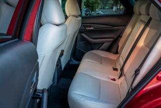 Fotos Mazda CX-30 Foto 195