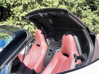 Fotos Mazda MX-5 2019 Nappa Edition Foto 41