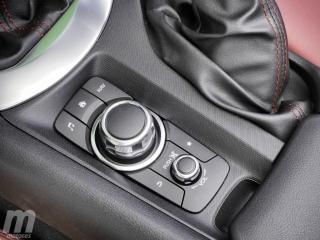 Fotos Mazda MX-5 2019 Nappa Edition Foto 65