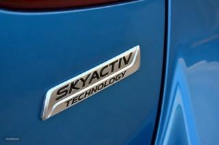 Fotos Mazda2 2015 Foto 47