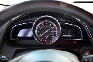 Fotos Mazda2 2015 Foto 58
