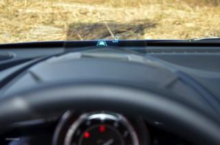 Fotos Mazda2 2015 Foto 59