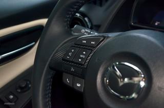 Fotos Mazda2 2015 Foto 60