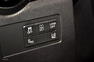Fotos Mazda2 2015 Foto 62