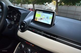 Fotos Mazda2 2015 Foto 64