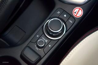 Fotos Mazda2 2015 Foto 66