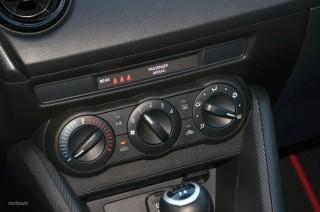 Fotos Mazda2 2015 Foto 67