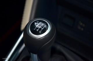 Fotos Mazda2 2015 Foto 70
