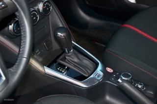 Fotos Mazda2 2015 Foto 71