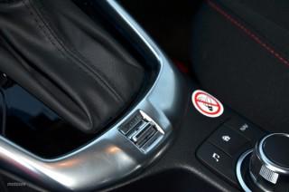 Fotos Mazda2 2015 Foto 72