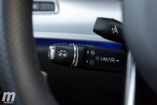 Fotos Mercedes-AMG E 43 Foto 55