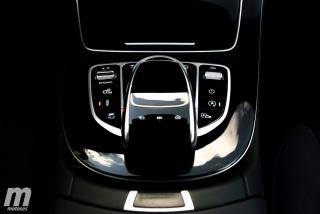 Fotos Mercedes-AMG E 43 Foto 64