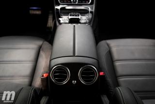 Fotos Mercedes-AMG E 43 Foto 76