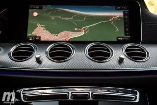 Fotos Mercedes-AMG E 43 Foto 77