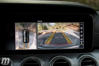 Fotos Mercedes-AMG E 43 Foto 73
