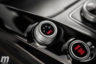 Fotos Mercedes-AMG GT R - Miniatura 67