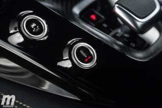 Fotos Mercedes-AMG GT R - Miniatura 68