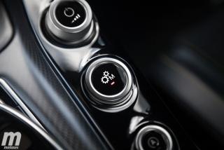 Fotos Mercedes-AMG GT R - Miniatura 70