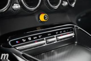 Fotos Mercedes-AMG GT R - Miniatura 71