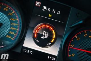 Fotos Mercedes-AMG GT R - Miniatura 76