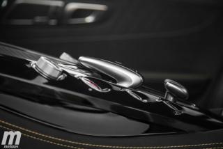 Fotos Mercedes-AMG GT R - Miniatura 79