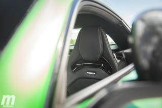 Fotos Mercedes-AMG GT R - Miniatura 84