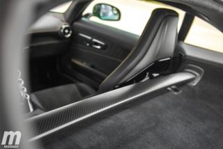 Fotos Mercedes-AMG GT R - Miniatura 87